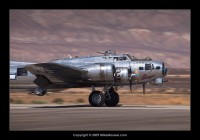 09-09-22_B-17_Flying_Fortress-2733.jpg