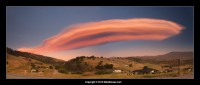 12-05-23_mojave-duststorm-cloud.jpg
