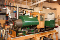 12-06-10_MEG-first-steam-4894.jpg