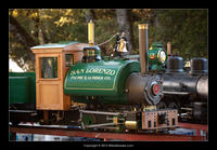los angeles live steamers spring meet 2013 nba