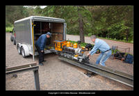 14-06-03_tom_millers_railroad-8056.jpg
