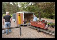 14-06-03_tom_millers_railroad-8067.jpg