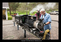 14-06-03_tom_millers_railroad-8118.jpg