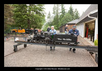 14-06-03_tom_millers_railroad-8123.jpg