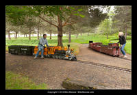 14-06-03_tom_millers_railroad-8138.jpg