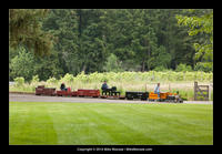 14-06-03_tom_millers_railroad-8152.jpg