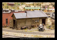 14-06-01_Tom_Miller_F-scale_Layout-8679.jpg