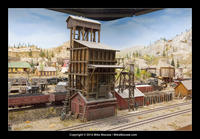 14-06-01_Tom_Miller_F-scale_Layout-8683.jpg