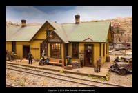 14-06-01_Tom_Miller_F-scale_Layout-8686.jpg