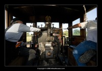 08-05-11_Pacific_Coast_Railroad_08-2724.jpg