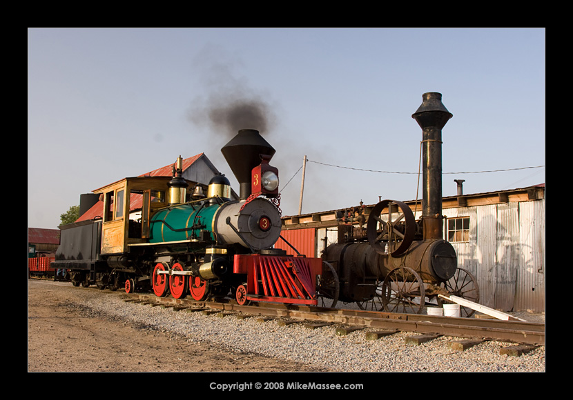 08-05-11_Pacific_Coast_Railroad_08-2762.jpg